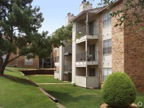 1401 Morrison Dr, Fort Worth, TX 76112