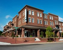 500 Providence Main St NW, Huntsville, AL 35806
