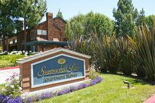 972 Corte Madera Ave, Sunnyvale, CA 94085