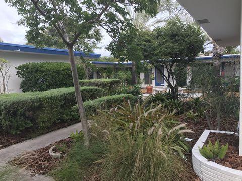 1708 Ne 20th Ave, Fort Lauderdale, FL 33305