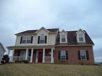 4905 Ivy Rose Dr, Knoxville, TN 37918