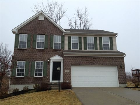 966 Ally Way, Independence, KY 41051