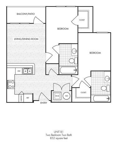 Apartment Floor Plans 1000 Square Feet 1500 sq ft apartment plans 800 sq ft apartment plans ~ home plan