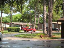 1401 S Clyde Morris Blvd, Daytona Beach, FL 32114