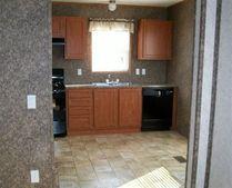 1236 N Oaklane Rd Lot 227, Springfield, IL 62707