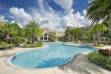 6000 Bent Pine Dr, Orlando, FL 32822