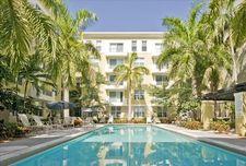 1631 S Federal Hwy, Pompano Beach, FL 33062