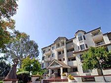350 3rd Ave, Chula Visa, CA 91910