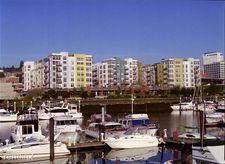 1705 Dock St, Tacoma, WA 98402