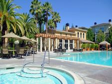1257 Lakeside Dr, Sunnyvale, CA 94085