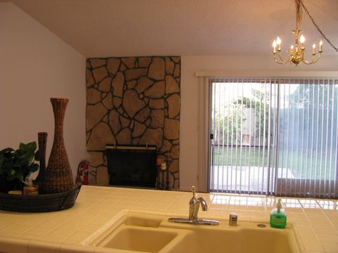 14812 Dahlquist Rd, Irvine, CA 92604