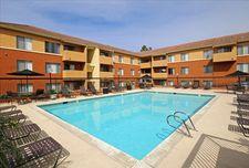 873 Stevens Ave, Solana Beach, CA 92075