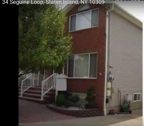 Apartments In Annadale Staten Island Ny
