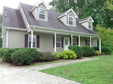 7411 Meadowwood Way, Fairview, TN 37062