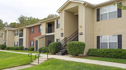 1000 Hampton Fall Blvd, Brownsboro, AL 35741