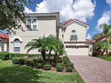 11830 Via Lucerna Cir, Windermere, FL 34786
