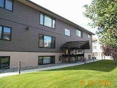201 Hamilton Ave Apt 20, Fairbanks, AK 99701