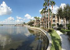 2600 N Rocky Point Dr, Tampa, FL 33607