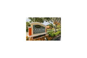 Ocean Oaks Apartments