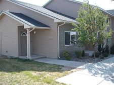 1086 Country Club Rd, Gillette, WY 82718