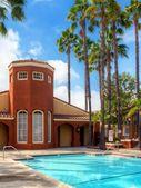 111 Via Serena, Rancho Santa Margarita, CA 92688