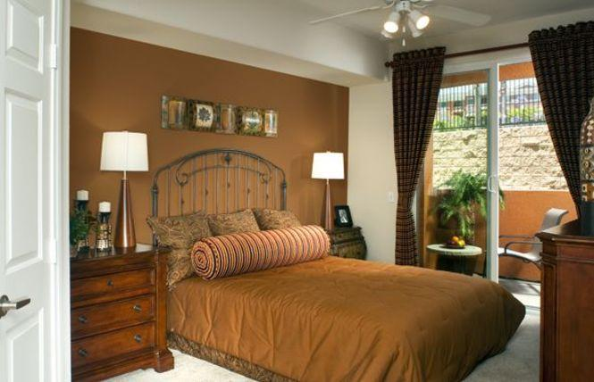 Camden Old Creek San Marcos Apartment For Rent