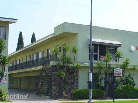 3247 Santa Ana St, Huntington Park, CA 90255