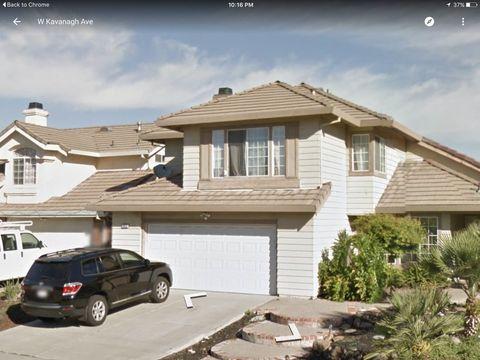 1833 W Kavanagh Ave, Tracy, CA 95376