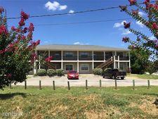 1806 W Highway 21, Caldwell, TX 77836