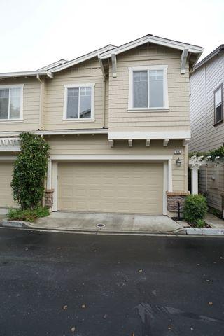 225 Matteson Ct, Danville, CA 94526