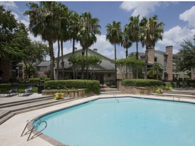 1822 Barker Cypress Rd, Houston, TX 77084