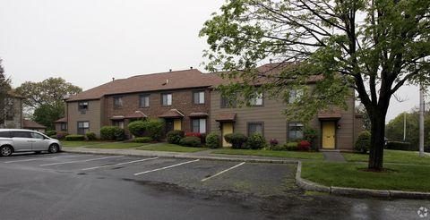 115 Ocallaghan Way, Lynn, MA 01905