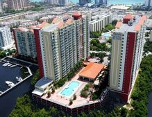 16900 N Bay Rd, North Miami Beach, FL 33160