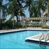 6200 NW 173rd St, Miami, FL 33015