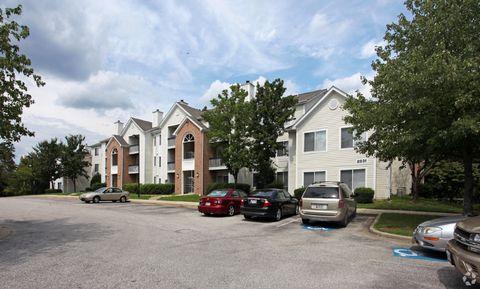 8911 Heathermore Blvd, Upper Marlboro, MD 20772