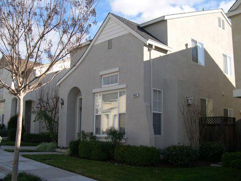442 Knollcrest Ave, San Jose, CA 95138