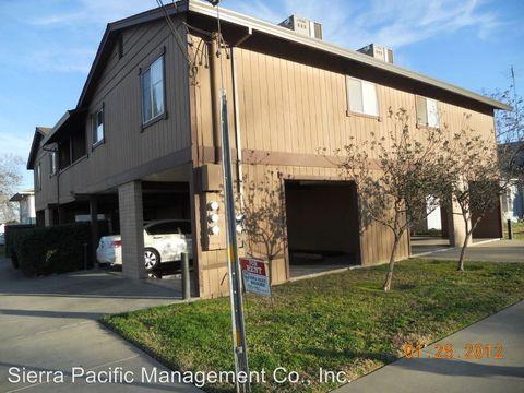 528 9th St, Marysville, CA 95901