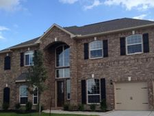 30714 Basil Trace Dr, Spring, TX 77386