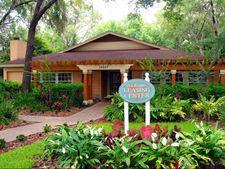 14627 Grenadine Dr, Tampa, FL 33613