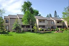 5669 N Fresno St, Fresno, CA 93710