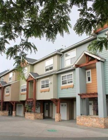 1 E 6th Ave Unit 35, Durango, CO 81301