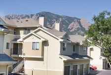 2726 Moorhead Ave, Boulder, CO 80305
