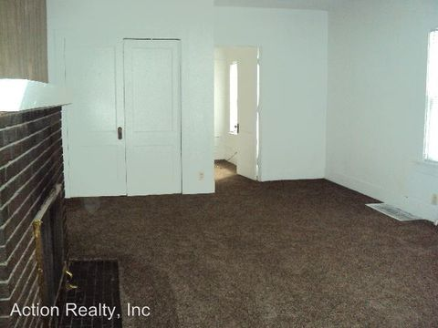 1214 6th Ave N, Fort Dodge, IA 50501