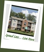 776 Country Side Ln, Sidney, OH 45365