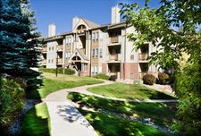 10025 W Dartmouth Ave, Lakewood, CO 80227