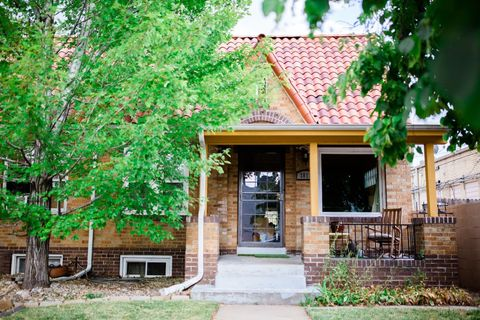 3812 Stuart St, Denver, CO 80212