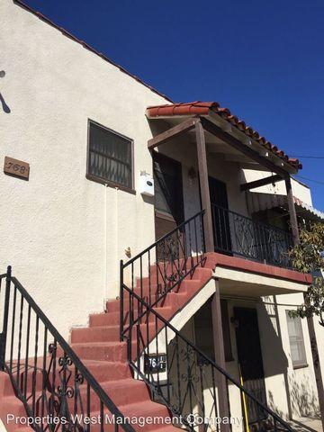 764 W 14th St, San Pedro, CA 90731