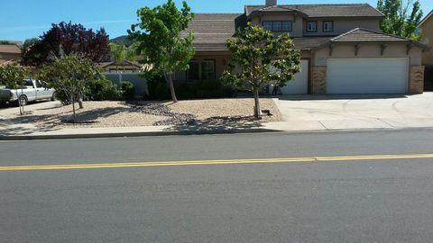27086 Hostettler Rd, Corona, CA 92883