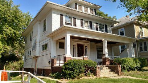 1810 5 Grandview Blvd, Sioux City, IA 51105