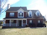8209 Jade Tree Ln, Knoxville, TN 37938